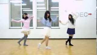 niconico→ http://www.nicovideo.jp/watch/sm23019515 左から にゃん。 ...