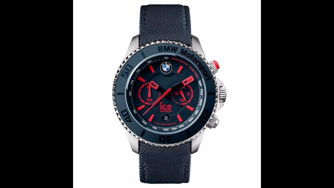 10 июн 2013. В данном видео демонстрируется чем отличаются оригиналы часов ice watch от реплик. Цена оригиналов идет от 4000 руб реплики от.