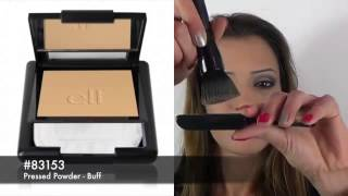elf un Makeup Aroussa pour une soirée   YouTube Thumbnail