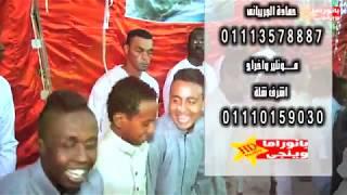 عبدة جروووب  واحلى وصلة مع ابريم واب حنضل