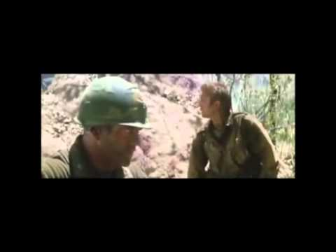 We Were Soldiers Tell the Story en streaming