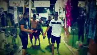 LA CANON 16 ✦ Didin SOLO ✦ [Achbek Ou Nchbék] 2016 Clip HD