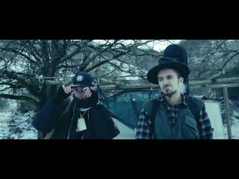 Skioffi - Jolly Walter (Prod. by Skioffi & 3D) VIDEOCLIP UFFICIALE