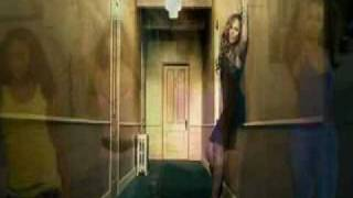 leona lewis - scene of the crime (New Song 2010) + Intro (Unreleased) + DOWNLOAD