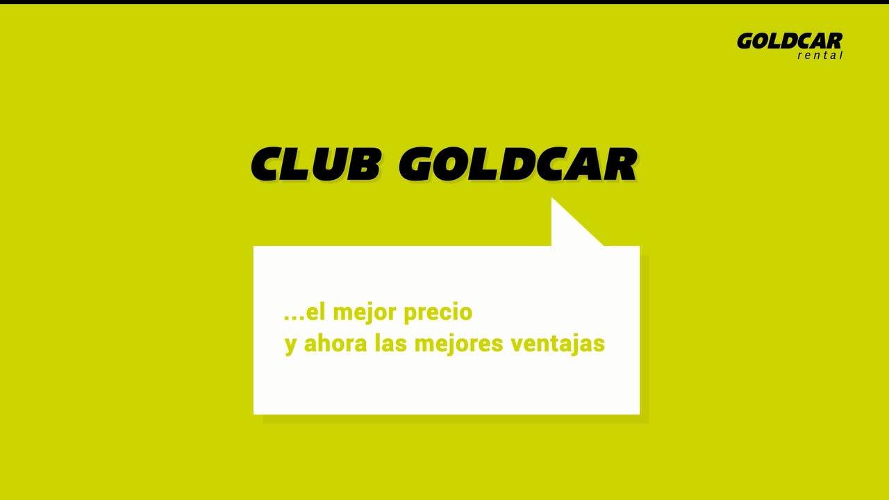 Resultado de imagen de club de goldcar