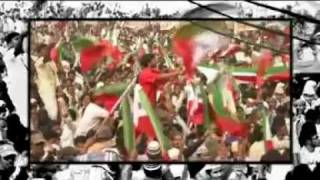 popular front of India new song Urdu 2012