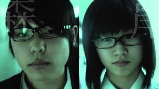 鈴木先生 オープニング 補習版.