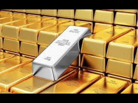 Reason #5: Top 10 Reasons I Personally Buy Silver and Gold