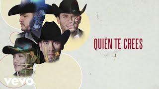 Play Qué Me Andan Tirando