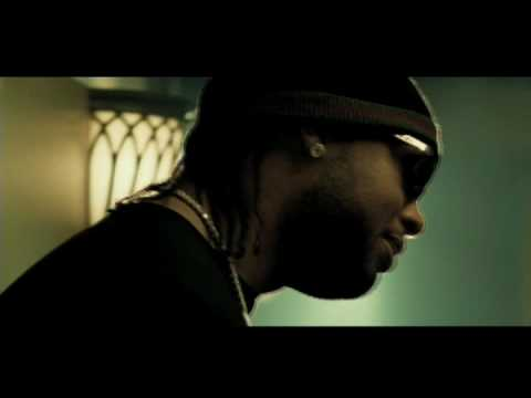 "Slim Thug ""I Run"""