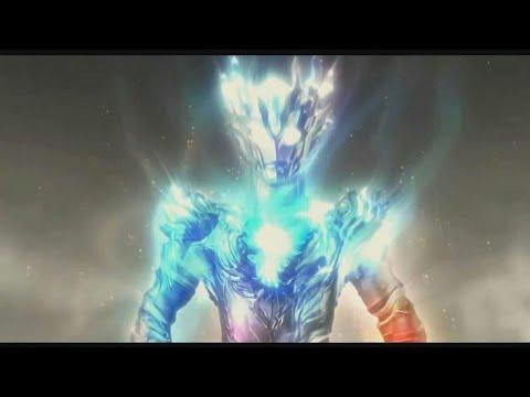 Ultraman Zero Ultraman Saga 2012 Subtitulado Al Español