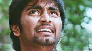 Kurralloy Kurralu Movie || Atharva Introduction Scene