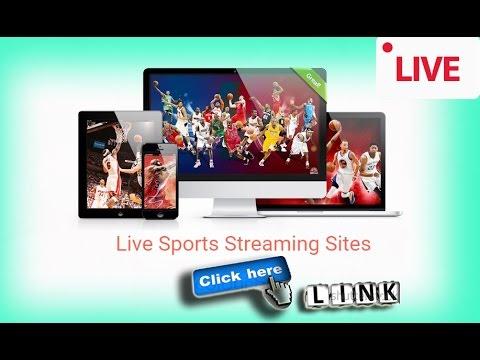 """""""Samsung Blue Minx W vs Woori Wibee W"""" WKBL Women - Play Offs LIVE STREAM 2017"""