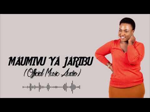 maumivu-ya-jaribu-(official-music-audio)