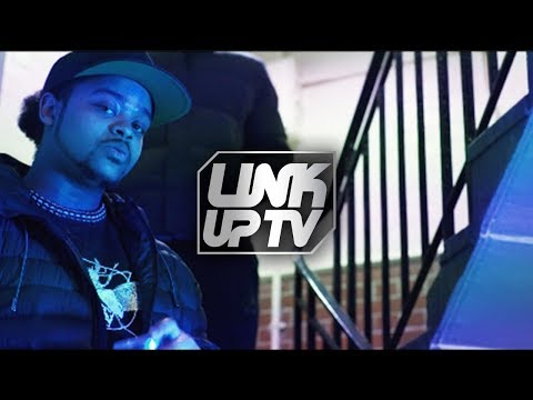 (67) Rocko - Big Blicky (Prod By Lauky Beatz) [Music Video] | Link Up TV