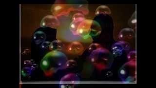 Bidadariku  (karaoke) - MorusMaal