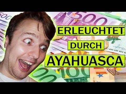 FAN SCHENKT MIR 1000 EURO NACH AYA-TRIP