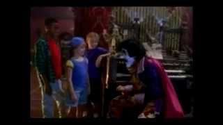 big bad beetleborgs episodio 3 latino