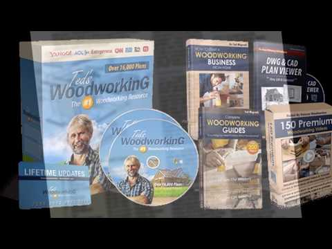 advanced-woodworking-projects-just-for-you-!