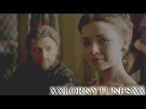 [The Tudors] Mary Tudor // So Cold