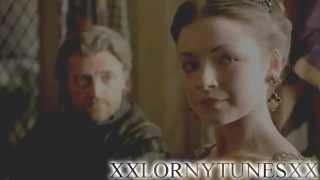 [The Tudors] Mary Tudor // So Cold Thumbnail