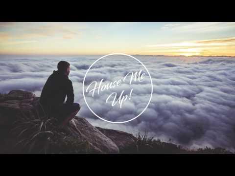 London Gramar - Hey Now (Temporarily Unknown Progressive Remix)
