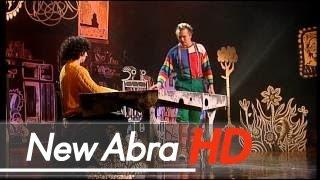 Kabaret Łowcy.B - Najśmieszniejszy człowiek świata - HD (DVD)