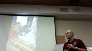 Joel Salatin Pastured Poultry Part 3 Of 4
