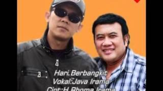 Hari Berbangkit Mp3 Vokal:Java Irama Cipt:H.Rhoma Irama
