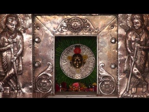 Shri Kshetra Nrusinhawadi - (Narsobachi Wadi)...MAHARASTRA