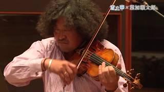 映画『雪の華』葉加瀬太郎スペシャルメイキング映像【HD】2019年2月1日(金)公開