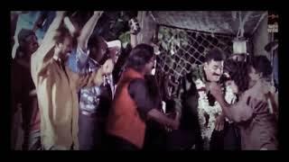 Oothikka Mama Oru Roundu | Tamil old item songs | tamil kuthu song