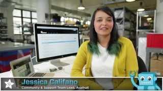 Adafruit Customer Support Forums thumbnail