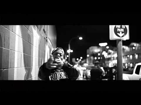 1000bars a.k.a ThouWow - Stay Strong [Unsigned Artist]
