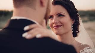 Свадебное видео Pavel&Anna Одесса