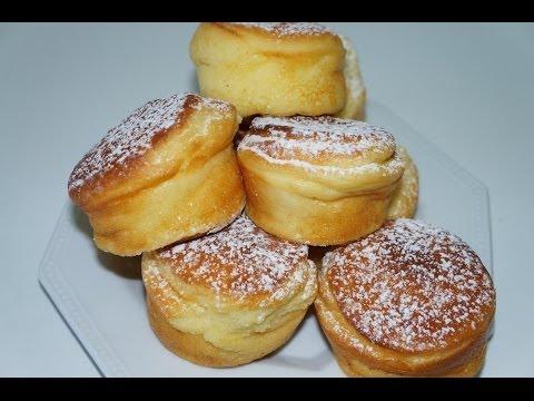 gÂteau-fÊtes-de-l'aid-moelleux-au-yaourt-facile-(-cuisine-rapide)