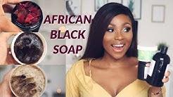 hqdefault - Best Black Soap For Acne