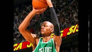 Расположение мяча на кисти при броске в баскетболе