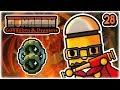 Macho Brace Part 28 Let S Play Enter The Gungeon Advanced Gungeons And Draguns AG D Gameplay mp3