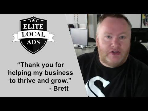 Kyle Sulerud Course Review (Brett)