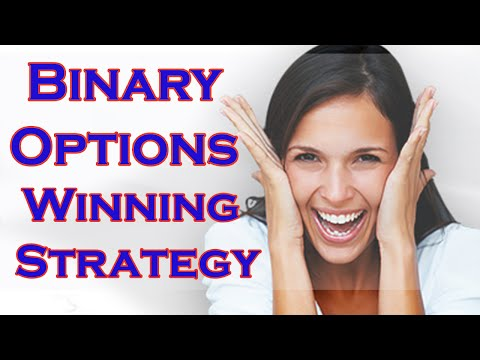 Binary Options  Banc De Binary Trading Gold