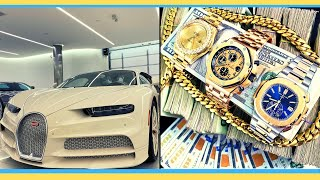 EXCLUSIVE RICH AND LUXURY LIFESTYLE | Video Compilation # 3