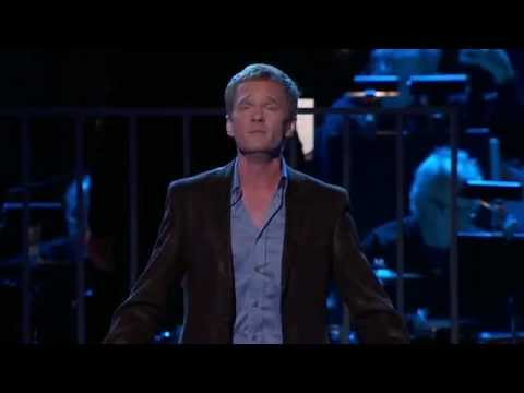 Neil Patrick Harris - Being Alive