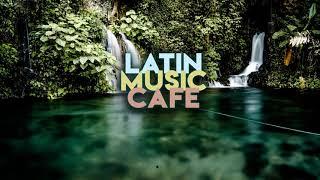 RadioHCJB - Todavía - Funky   Latin Music Cafe ☕