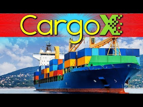 cargox-(cxo):-transforming-the-transportation-industry