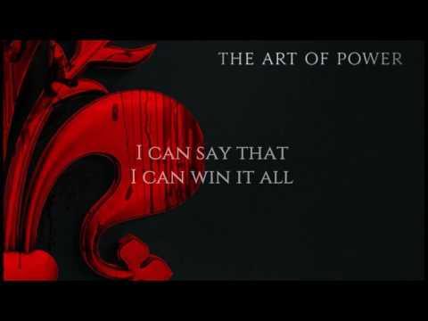 Medici masters of Florence opening - Paolo Buonvino & Skin - Renaissance ( Lyrics - Testo)