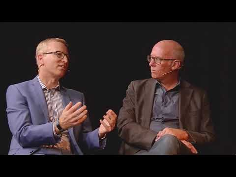 The Globalization of International Society - Professors Tim Dunne and Chris Reus-Smit