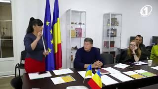 Курсы румынского языка