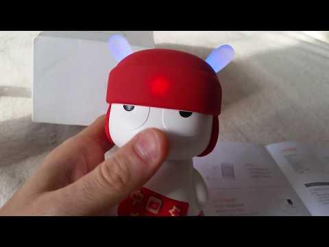 Xiaomi Bluetooth Speaker (обзор 5 лучших блютус колонок + чехол Tronsmart T6)