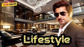 দেখুন জীতের লাইফ স্টাইল, আয়, শখ ও ভালোবাসা । Bengali Actor Jeet Lifestyle, Income, Hobby